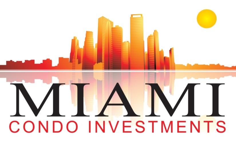 MiamiCondoInvestments.com hires Sean McCaughan as Editor of its Miami Luxury Real EstateBlog